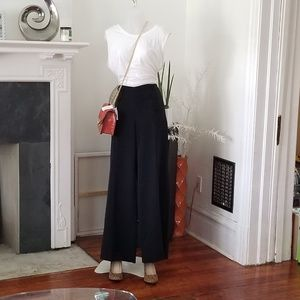 The Limited Palazzo Pants